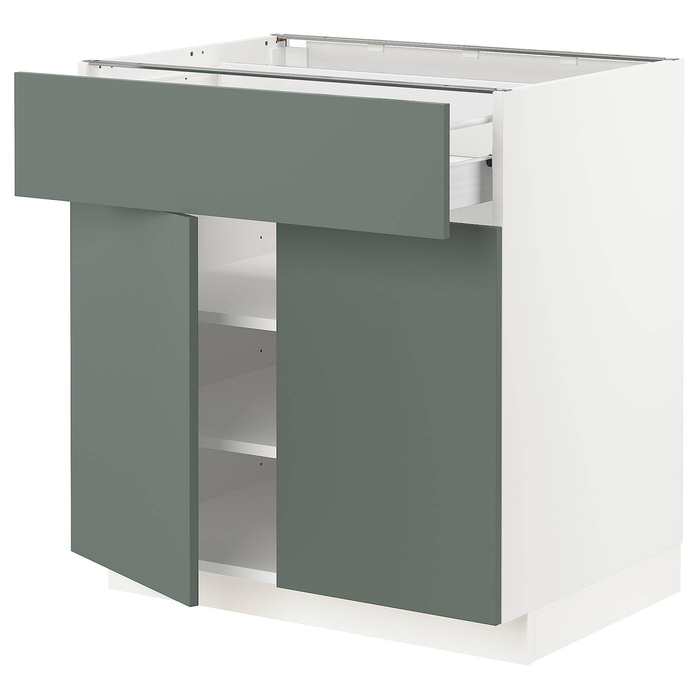 Стол шкаф для кухни фото